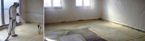 grindu_siltinimas